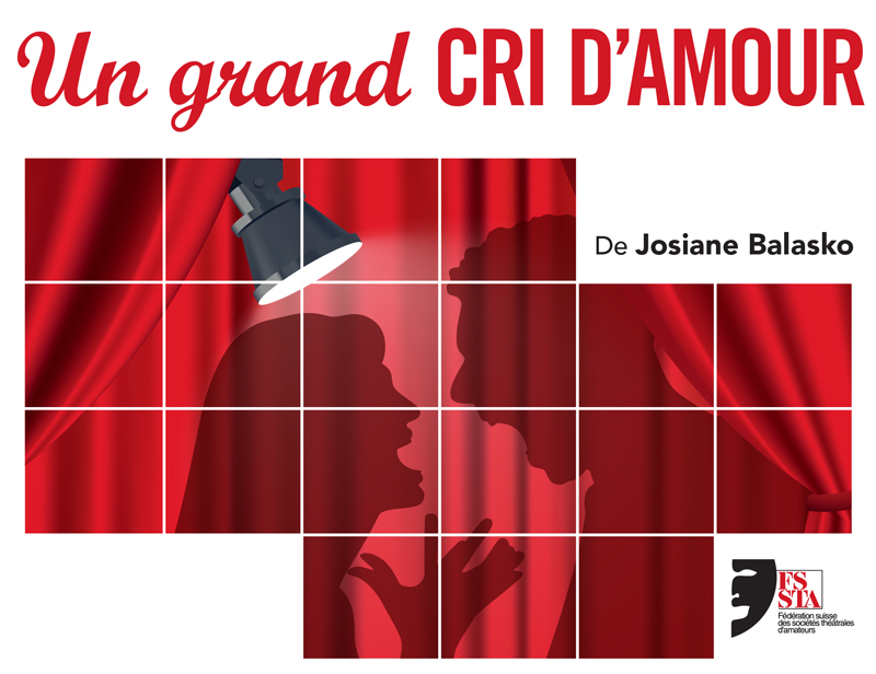 un-grand-cri-damour-banner-intro