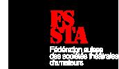 FSSTA